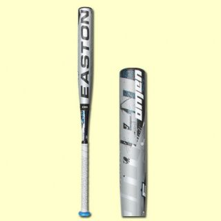 NIW Easton Omen LNC2XL Youth 31 19oz