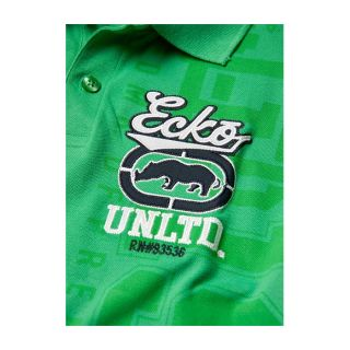 Polo ECKO Unltd. Loyalty   BNWT   T Shirt   NEW with tags   Shirt Tee