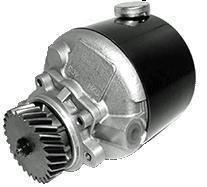 Power Steering Pump Ford Tractors 2600 3600 4600 5600