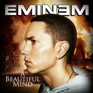 Eminem   Mixtape collection ( 10 Hot mixtapes  )