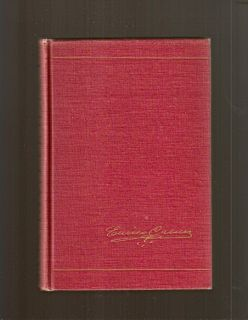 ENRICO CARUSO His Life Death biography by wife Dorothy 1945 1st ed old