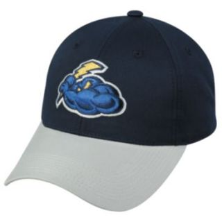 New York Yankees AA Minor League Licensed Baseball Cap Hat