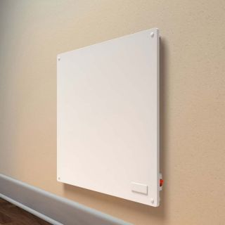 Econo Heat Electric Wall Panel Heater