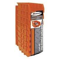 NEW Plastic Bin Set Small 8PK Storage/parts Cabinets HA01080643