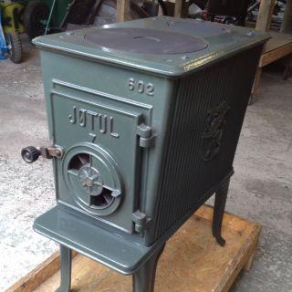 stove jotul wood stove parts. Black Bedroom Furniture Sets. Home Design Ideas
