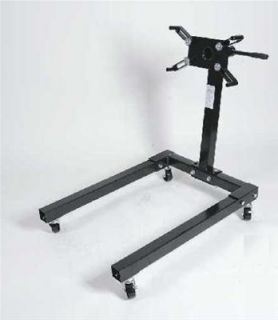 summit racing engine stand 918014