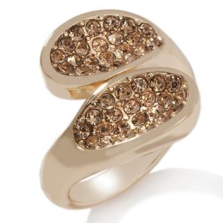 justine simmons jewelry pave concave ring rating 13 $ 9 95 s h $ 3