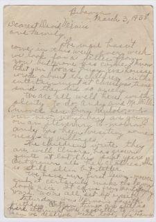 Belgian Congo Elizabethville to US 1938 uprated Postal Card