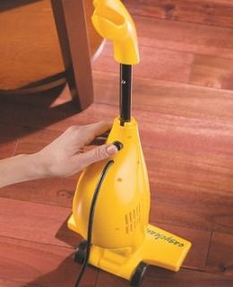Eureka Easy Clean 166DX Stick Vacuum Cleaner Fast and