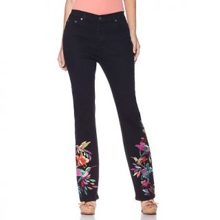 bird of paradise boot cut jeans note customer pick rating 33 $ 69 00