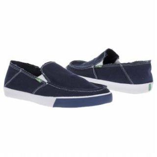 Mens   Casual Shoes   Loafers   Navy