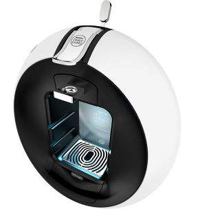 Kitchen & Food Coffee and Espresso Makers Single Serve Coffee