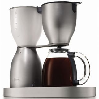 Kitchen & Food Coffee and Espresso Makers Multicup Coffee Makers