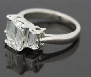 Brilliant Diamond Designer Style Ring Will Take Her Breath Away.