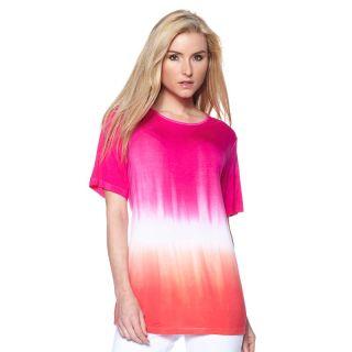 dg2 short sleeve multicolor tie dye jersey tee rating 57 $ 34 95 s h