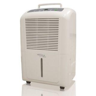 Soleus 45 Pint ENERGY STAR Dehumidifier with Digital Humidistat SG DEH