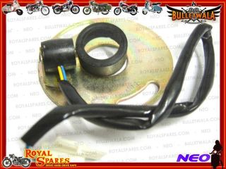html clipboard genuine royal enfield ignition kit eureka 145770 if you