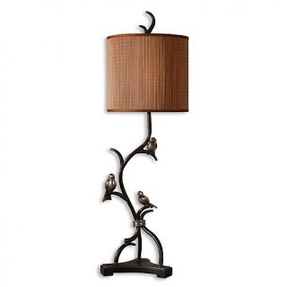 Home Home Décor Lighting Table Lamps Three Little Birds Buffet