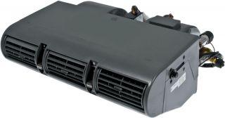 Universal AC A C Under Dash Evaporator Unit Underdash