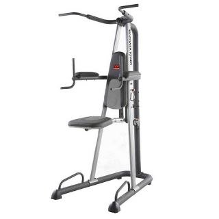 weider club 390 power tower d 20090130155013673~5409318w