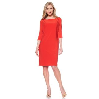 tiana b tiana b peek a boo cold shoulder dress rating 93 $ 14 98 s h