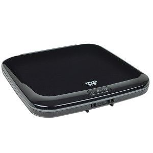 New USB Slim External CD DVD ROM Drive For ACER Netbook Notebook PC US