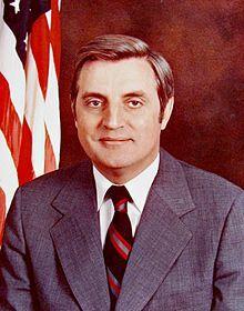 Jimmy Carter Mondale 1976 Franklin County Pennsylvania 3 1 2 Campaign