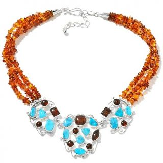136 399 mine finds by jay king jay king sleeping beauty turquoise and