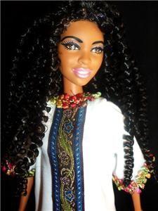 ethiopian men dating