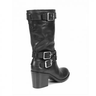 183 256 jessica simpson jessica simpson nermin leather boot with