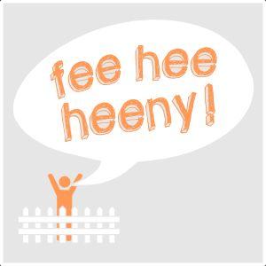 Fee Hee Heeny Boy Meets World The Feeny Call T Shirt