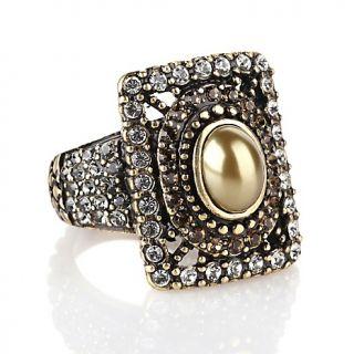 224 429 heidi daus effortless elegance crystal ring rating 3 $ 69 95