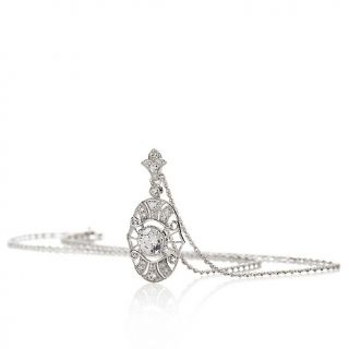 226 686 absolute xavier 1 48ct absolute sterling silver open filigree