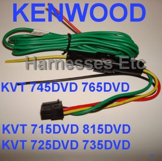 159232814_kenwood 8 pin power wire harness kvt 715dvd 815dvd moni kenwood kvt 696 manual on popscreen kenwood kvt 715 wiring diagram at edmiracle.co