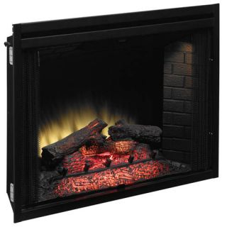 Vent Free Electric Fireplace Inserts Ventless Fireplace Insert