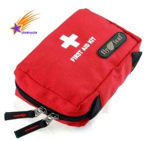 New Adventure Medical First Aid Kit 1 0 Emergency Waterproof Nylon
