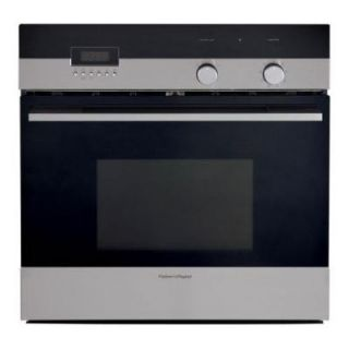 Zoomed Dcs By Fisher Amp Paykel 48 Inch Double Oven Gas