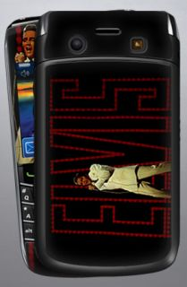 musicskins elvis presley 68 comeback special for iphone 4 4s iphone 2g
