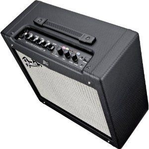 Fender Mustang II Electric Guitar Amplifier
