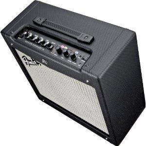Fender Mustang II Electric Guitar Amplifier