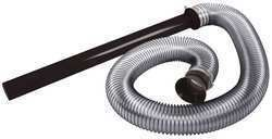 New Billy Goat 10 Foot Exhaust Hose Kit for F601S Blower