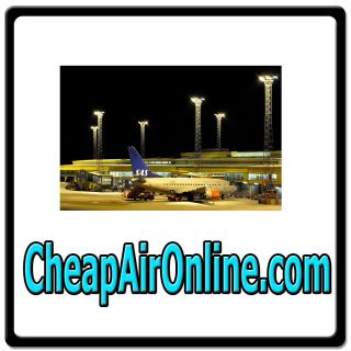 Air Plain Tickets Sale http://www.popscreen.com/p/MTAzMDU1NTg1/-777-kenya-airlines-metal-plane-model-airplane-model-passenger-plane-