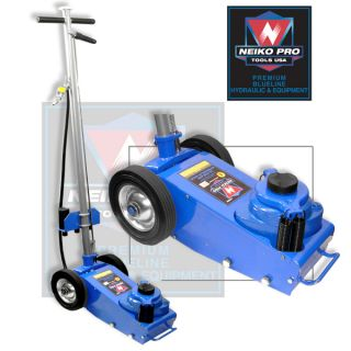 Hydraulic Floor Jack Shop Equipment Wholesale Pro Lifts Hoists Jacks