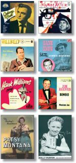 40 CD *COUNTRY & WESTERN* Ferlin Husky FARON YOUNG Eddy Arnold HANK