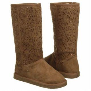 Kids   Girls   Stride Rite   Boots