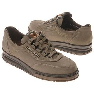 Womens   Casual Shoes   Oxford   Brown