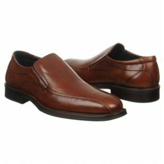 Johnston and Murphy Mens Alderson Runoff Venetian Shoe