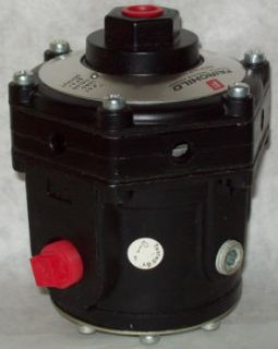 part number 4553 manufacturer fairchild products model 4500 pneumatic