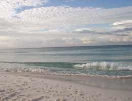 Wyndham Bay Club 2 Destin Florida 2 Bedroom Deluxe July 20 27 Sleeps 8