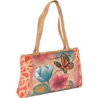 Handbags Anuschka Large Shopper   Flora & Fauna Flora & Fauna Shoes